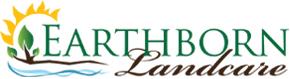 Earthborn Landcare