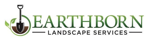 Earthborn Landscape Services